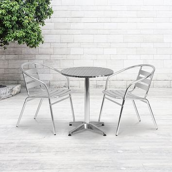 TLH-017B Indoor Outdoor Chairs