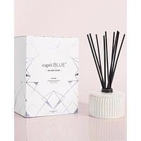 Opal Gilded Reed Diffuser (Curbside or Store Pick Up Only)