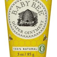 Burt's Bees Diaper Ointment - Free Shipping