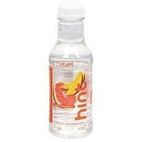 Hint Essence Water Mango Grapefruit Essence Water (12x16 Oz)