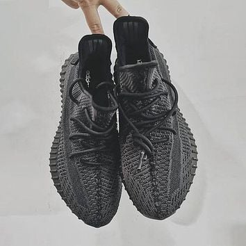 Adidas Yeezy Boost 350 V2 Fashion casual shoes-26