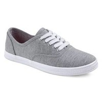 Women's Lunea Jersey Sneakers Mossimo Supply Co.™