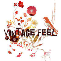 All Products from Vintage Feel