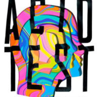 Acid Test: LSD, Ecstasy, and the Power to Heal