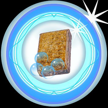 African Black Soap | 081