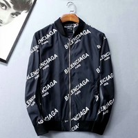 Balenciaga new Jacket 006
