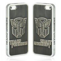 Transformers iPhone 5 Protective Case
