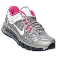 Women's Nike Air Max+ 2013 LE Running Shoes