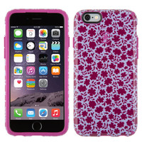 CANDYSHELL INKED IPHONE 6 CASES