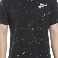 SHOP THE HUNDREDS | The Hundreds: Stacey Tee