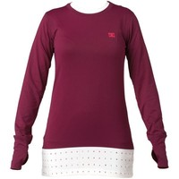 DC Galena Snow Base Layers Womens Base Layers at 7TWENTY Boardshop, Inc