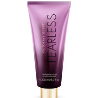 Fearless Fragrance Lotion