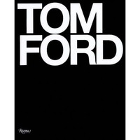 tom ford book - Google Search