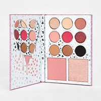 Kylie Cosmetics The Birthday Collection ~ I Want It All Palette