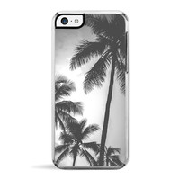 Aloha iPhone 5C Case