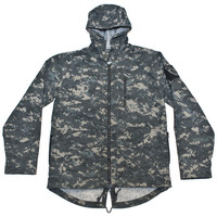Endless Ammo (MADE IN USA) — ALERT JACKET