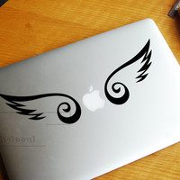Decal laptop MacBook pro decal MacBook decal MacBook air sticker 26256