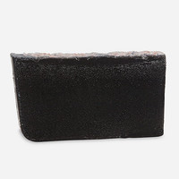 Primal Elements Bamboo Charcoal 6 Oz. Bar Soap Black One Size For Women 27360310001