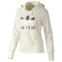 Product Listing   adidas Mobile Site