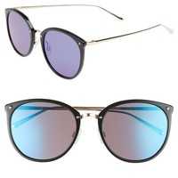 Chelsea28 Key Largo 57mm Sunglasses | Nordstrom