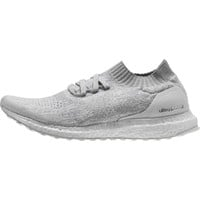 ADIDAS ULTRABOOST UNCAGED TRIPLE WHITE MEN'S - WHITE