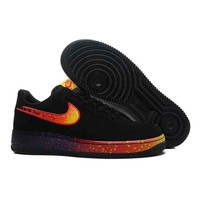 Nike Air Force 1 Asteroid Sports shoe-5