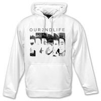 our second life favorite design hoodie on Size S-3XL heppy hoodies.