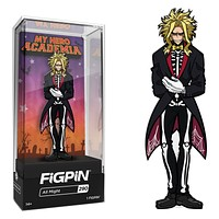 My Hero Academia All Might Halloween Costume (EE Exclusive)