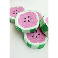 Watermelon - Bubble Bar