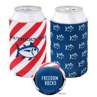 Tailgate & Beach | Skipjack Gear | Accessories | Southern Tide