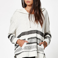 Billabong Nothing Compares Pullover Hoodie at PacSun.com