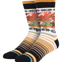 Shop Pidgin Sock by Stance (#M325A14PID) on Jack's Surfboards