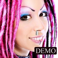 Amazon.com: Smart Piercing Demo: Appstore for Android