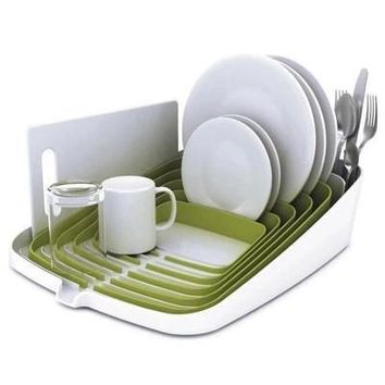 Bowls And Dishes Rack [6284138182]