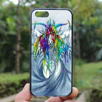 Art,Spin Sugar,iphone 4 case,iPhone4s case, iphone 5 case,iphone 5c case,Gift,Personalized,water proof
