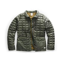 Women's Thermoball™ Eco Snap Jacket by The North Face