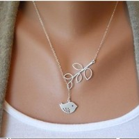 necklace-77-88
