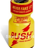 lubricants for man and women,Rush popper,PPP RUSH M 1075 PWD 40% fragrances ,canda, enhance sex pleasure,gay products, 10ml-in Lubricants from Beauty & Health on Aliexpress.com