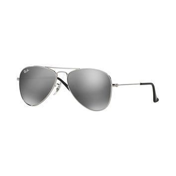 Ray Ban Junior Sunglasses - Women Ray Ban Junior Sunglasses online on YOOX United States