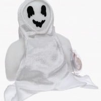 Ty Beanie Babies Sheets the Ghost