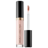 Born This Way Naturally Radiant Concealer - Too Faced   Sephora
