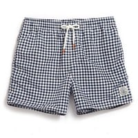 B2 Vintage Swimming Trunks