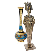 Park Avenue Collection Osiris Egyptian God Of The Afterlife