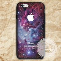 Fox Galaxy Nebula Space Stars Colour payu phone case iPhone 4/4S, 5/5S, 5C Series, Samsung Galaxy S3, Samsung Galaxy S4, Samsung Galaxy S5 - Hard Plastic, Rubber Case