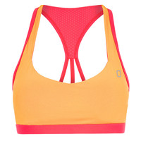 Cancun Sports Bra