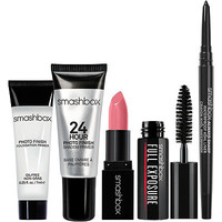 Smashbox Try It Kit: Bestsellers | Ulta Beauty
