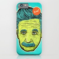 Science 4ever iPhone & iPod Case by Lime
