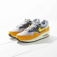 Nike Women's Air Max 1 Essential Running Sneaker