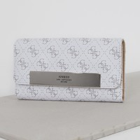 Guess Isla Wallet