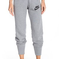 Nike 'Rally' Jogger Sweatpants | Nordstrom